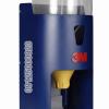 نمایندگی فروش 3M - ظرف نگهداری توگوشی صداگیر تری ام- 09125000923